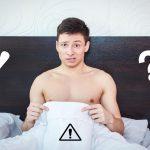Czy problemy z impotencją dotykają też młode osoby?